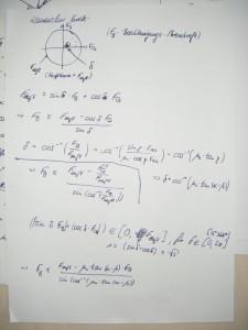Sven_Formeln