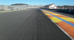 Valencia-Turn1