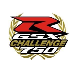 GSX-R-Challenge