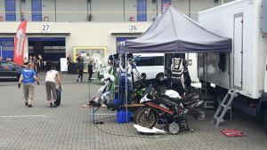 Hafeneger Fun Rennen - MHB Racing