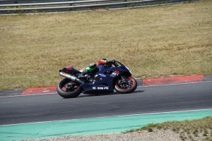 Rennen Dannhoff-Racing