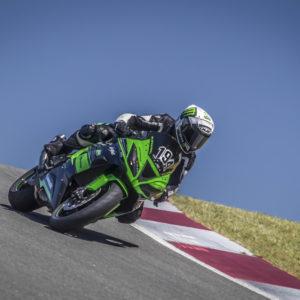 motorrad rundstrecken training 2017 bilster berg