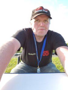 FZR-Forum.de Racing Team Tom im Einsatz