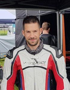 FZR-Forum.de Racing Team Chris