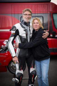 FZR-Forum.de Racing Team Ralle und Simone