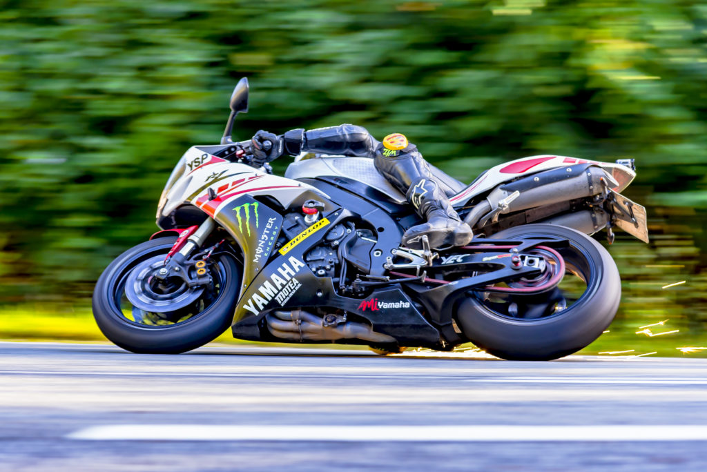 Kyffhäuser_Motorrad