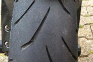 Bridgestone S20 Evo_S20 vorne