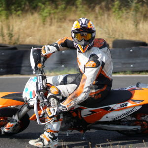Sumo_fighters - eine Motorrad-ersatzteile24 Story