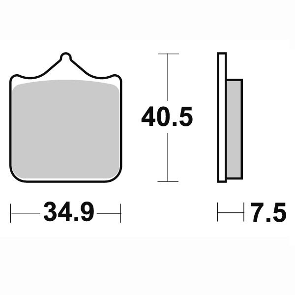 870cm55.jpg