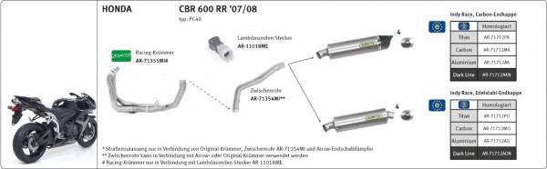 AR-71712MK_98.jpg