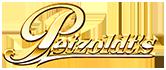Petzoldts
