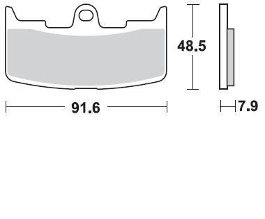 895cm55.jpg