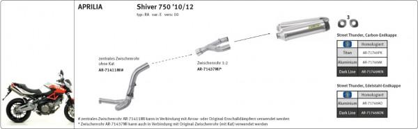 AR-71748AKN_97.jpg