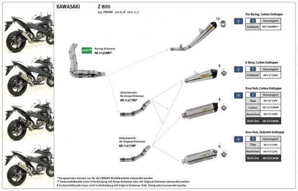 AR-71723AKN_97.jpg