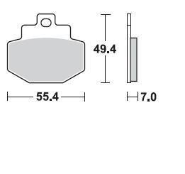 871sm1.jpg