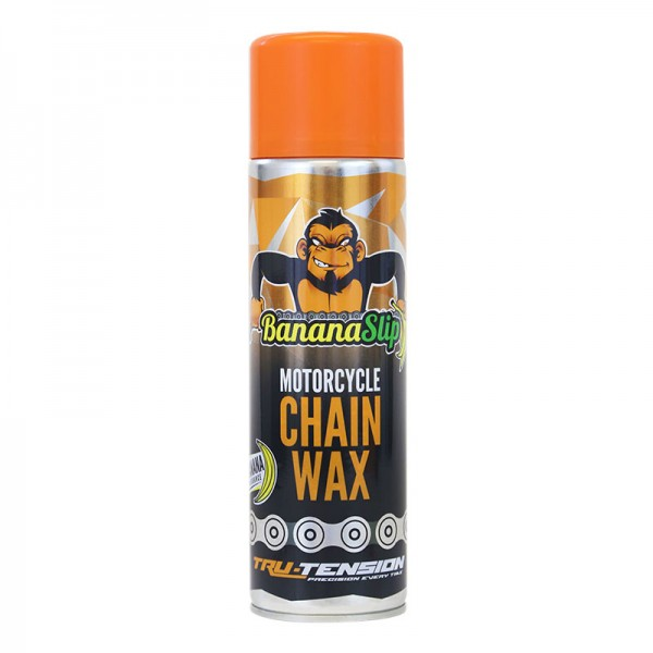 Bananaslip-Chain-Wax-01.jpg
