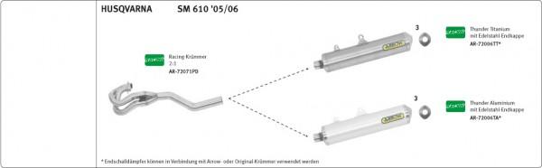 AR-72006TA_98.jpg