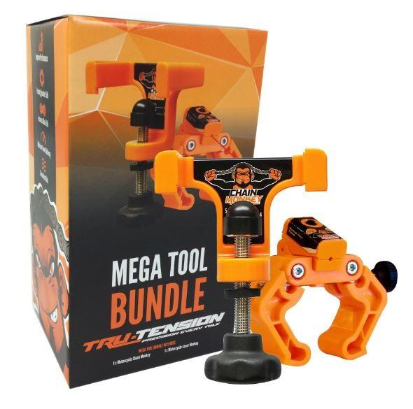 mega-tool-bundle-01.JPG