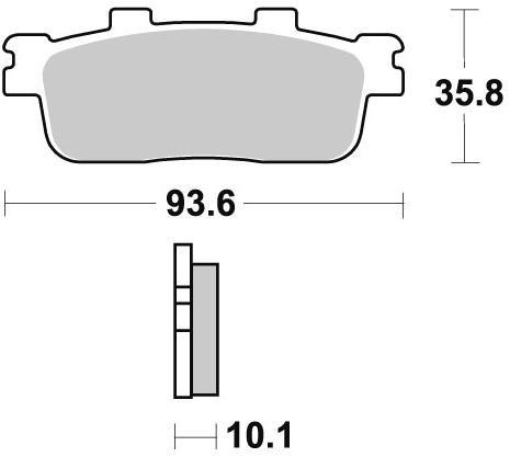 948SM1.jpg