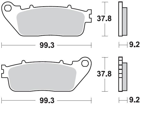 942CM56.jpg