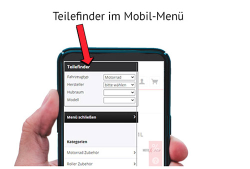 teilefinder_mobil_500