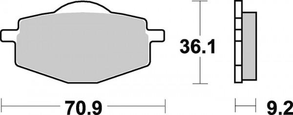 685.jpg