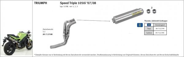 AR-71627MC_97.jpg