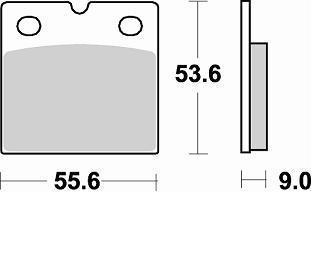 613cm56.JPG