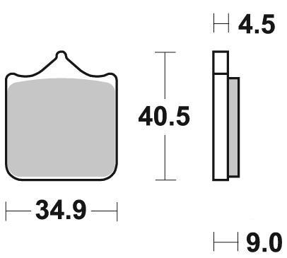 947cm66.jpg
