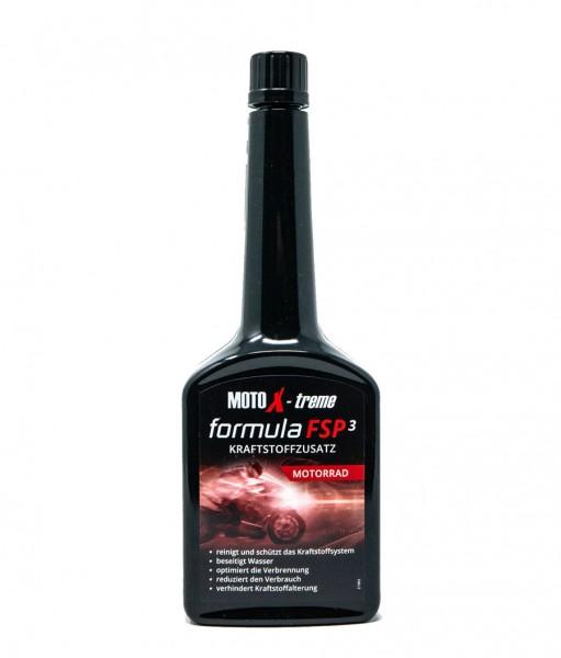 fsp3_benzinzusatz_moto_xtrem1b.jpg