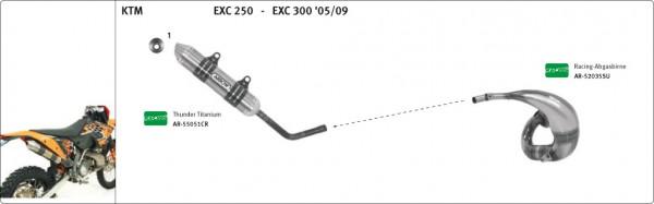 AR-55051CR_98.jpg