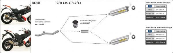 AR-51505AON_98.jpg