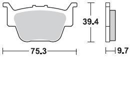 911CM44.jpg