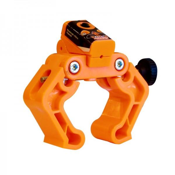 Laser-Monkey-01.jpg