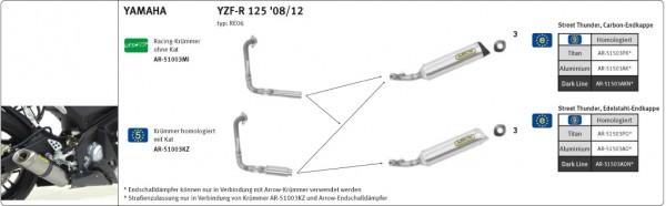 AR-51503AON_98.jpg