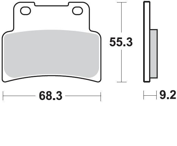 933cm55.jpg