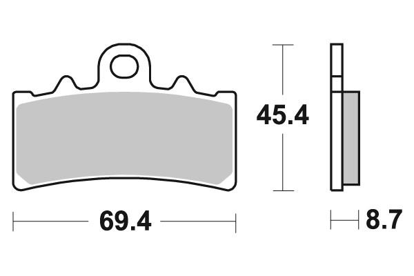 952cm55.jpg