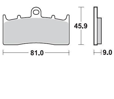 879cm55.jpg