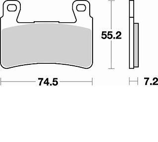 827cm55.jpg