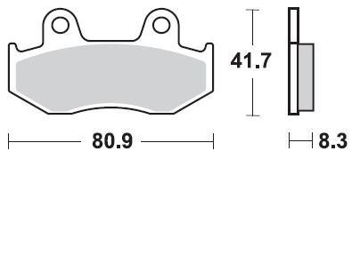887sm1.jpg