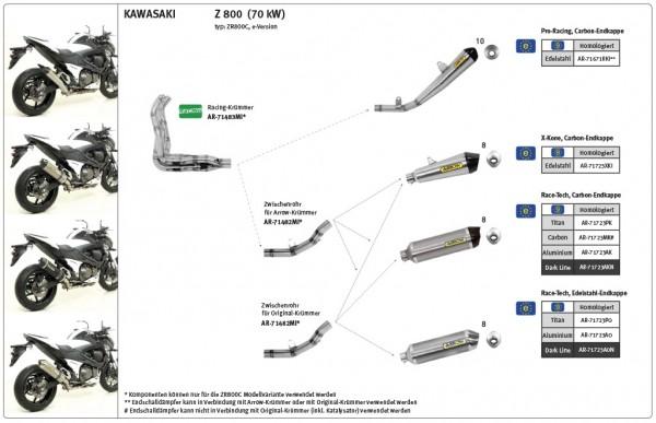 AR-71723AK_95.jpg