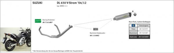 AR-72605AK_98.jpg