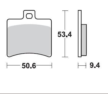 840sm1.jpg