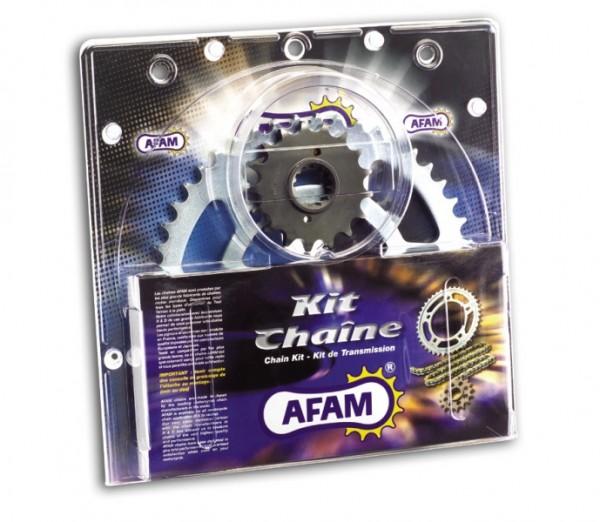 AFAM Kettensatz standard verst/ärkt DAELIM 125 VS