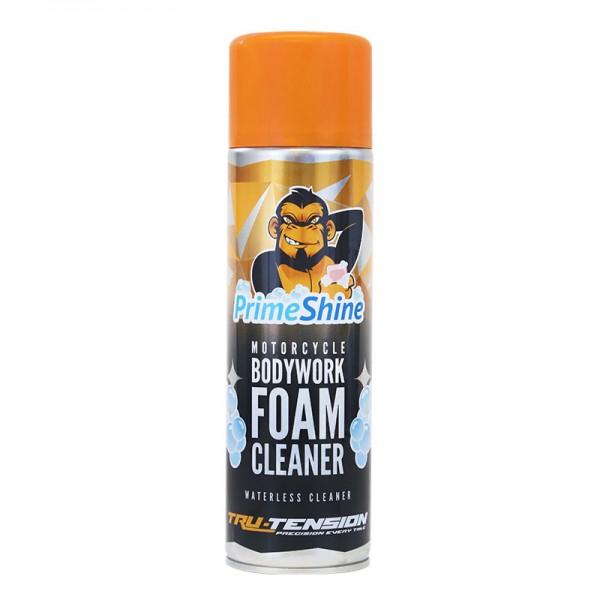 PrimeShine-Foam-Cleaner-01.jpg