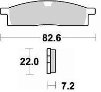705cm44.jpg