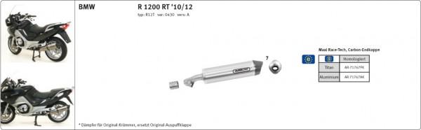 AR-71767PK_98.jpg