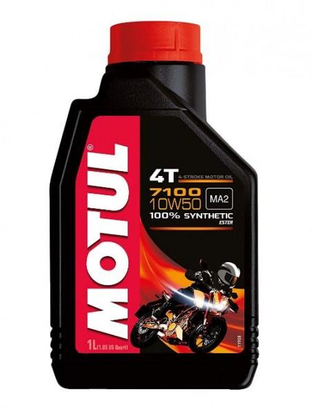 Motul7100_1050_1.JPG