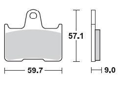 875cm56.JPG