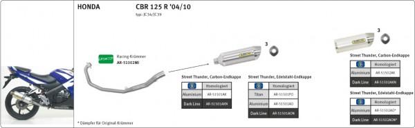 AR-51502AKN_98.jpg